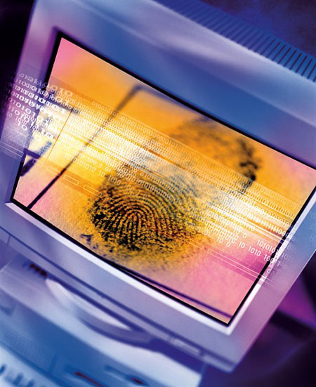 Biometrics Research