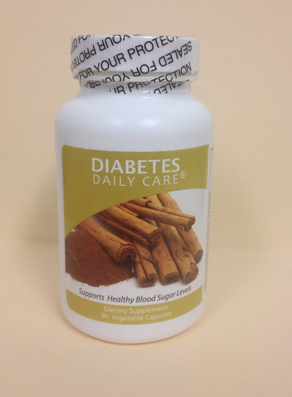 Illegally Sold Diabetes Treatments - Diabetes Daily Care