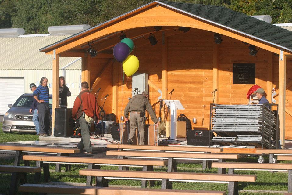Freshwater Folk Festival (2)