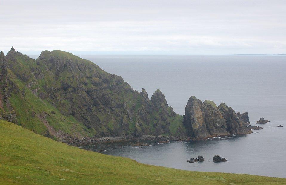 Ikatan Peninsula