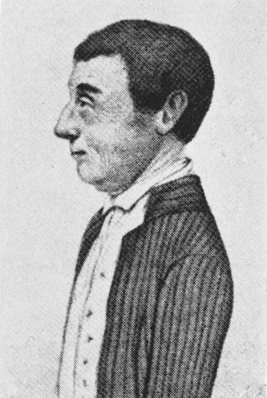 Abbot John 1751-1840.jpg