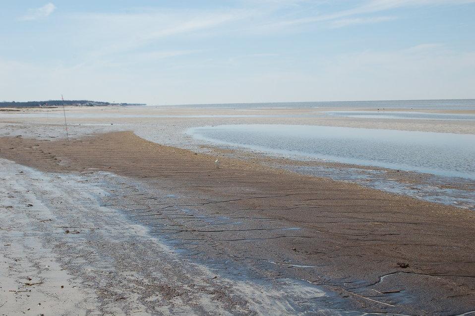 Kimbles Beach-5