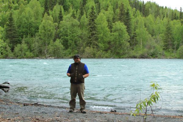 2012-Alaska Region-Work(06)