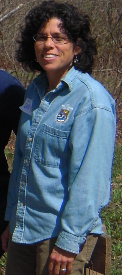 Dorie Stolley