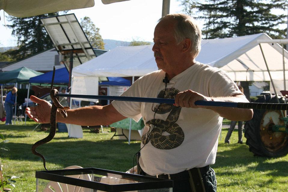 Freshwater Folk Festival (6)