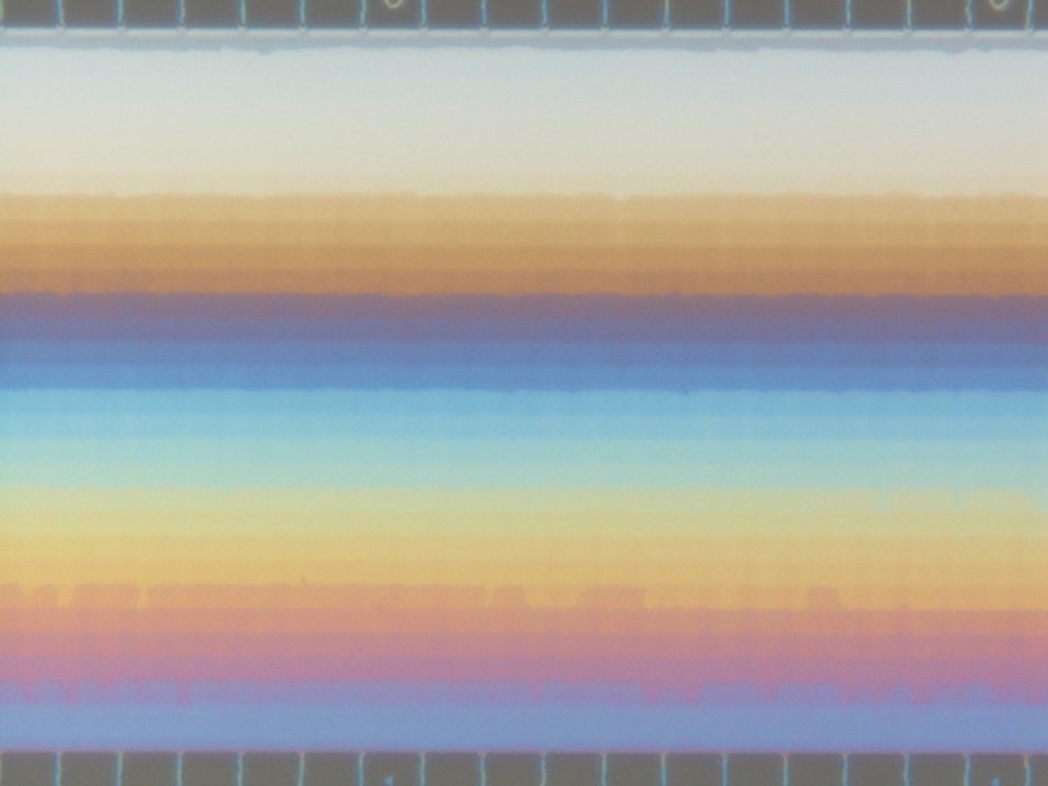 Nanofluidics; 3-D