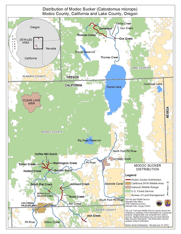 modocsucker map