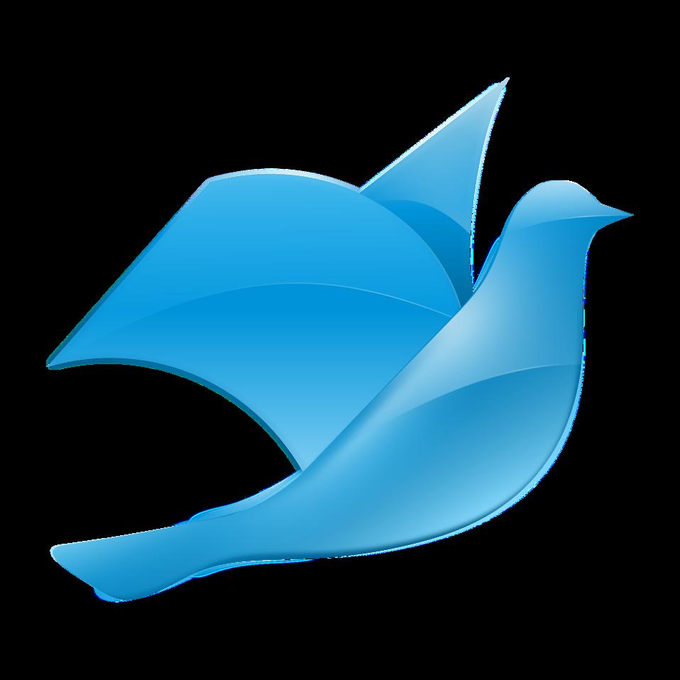 ODF logo icon