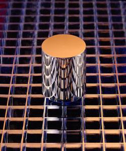 Kilogram (gold)