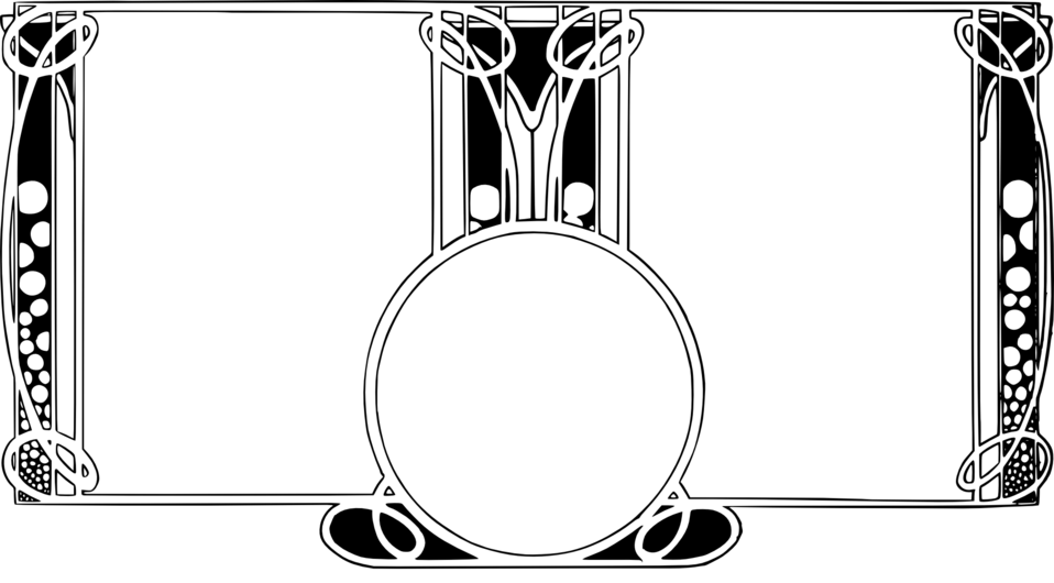 Triple Frame