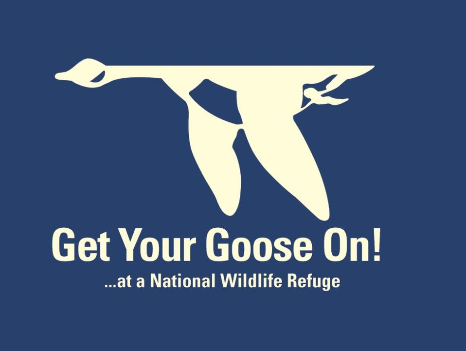 Get Your Goose On! Original Draft Layout