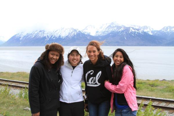 2012-Alaska Region-Work(10)