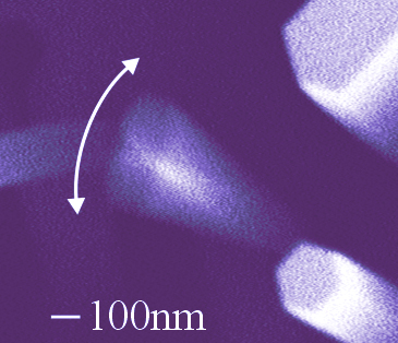 Nanowire; Practical Oscillators