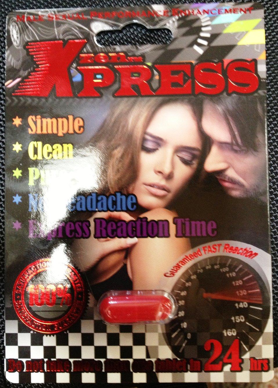 XzenPress
