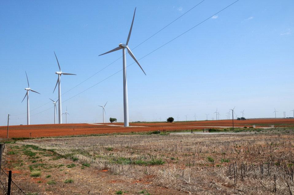 20120105-OC-AMW-0455