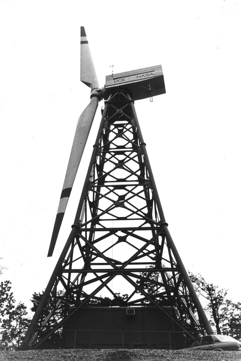 HD.11C.026