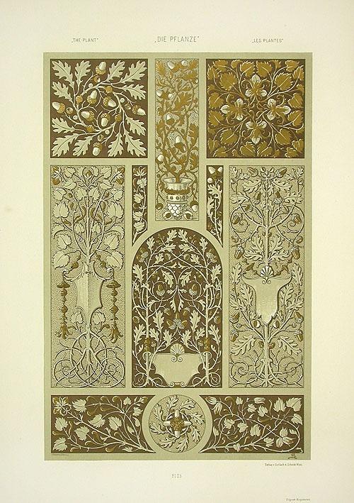 Deutsch:  Lithografie von Anton Seder, Titel unbekannt