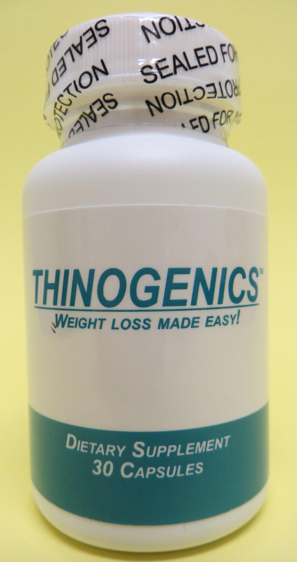 Thinogenics