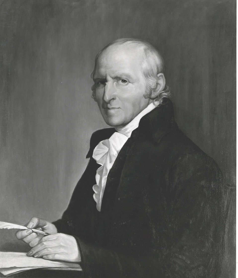 Thomas Pickering, U.S. Secretary of State