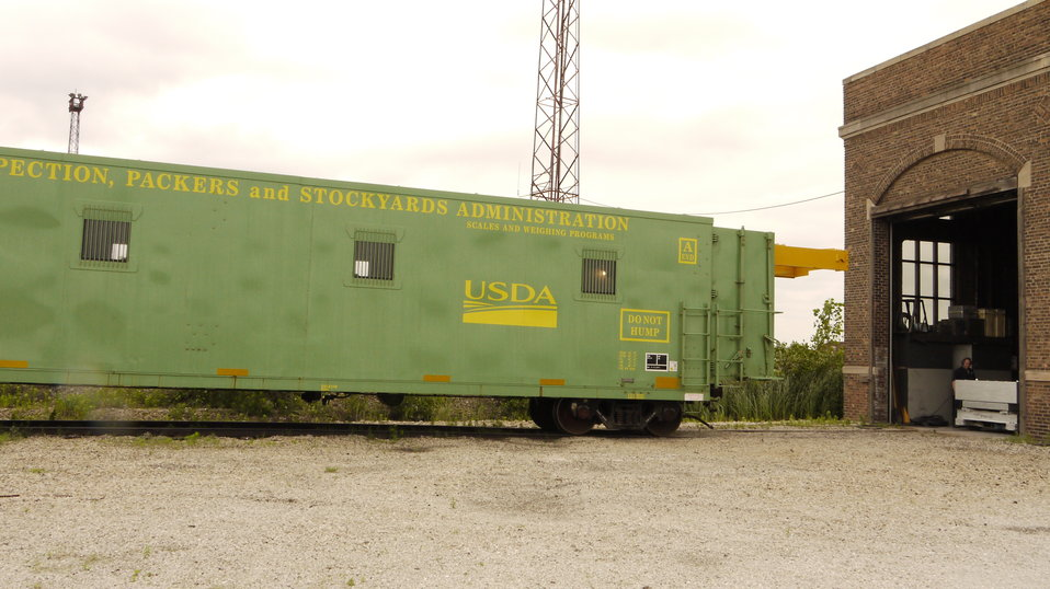 20130702-GIPSA-KP-0037