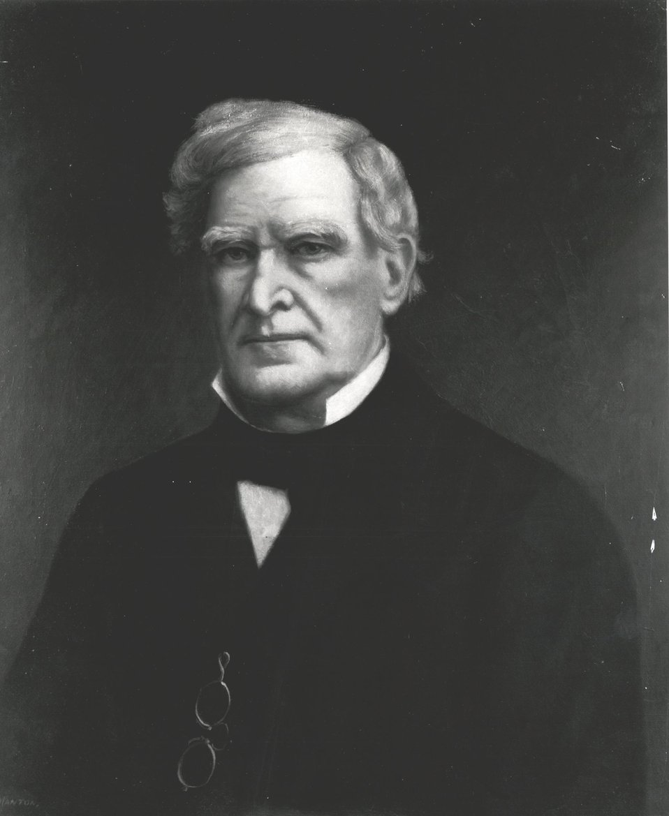 Jeremiah S. Black, U.S. Secretary of State