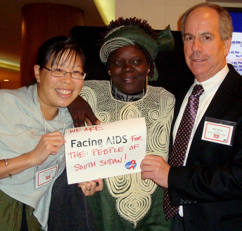 FacingAIDSCampaign 003