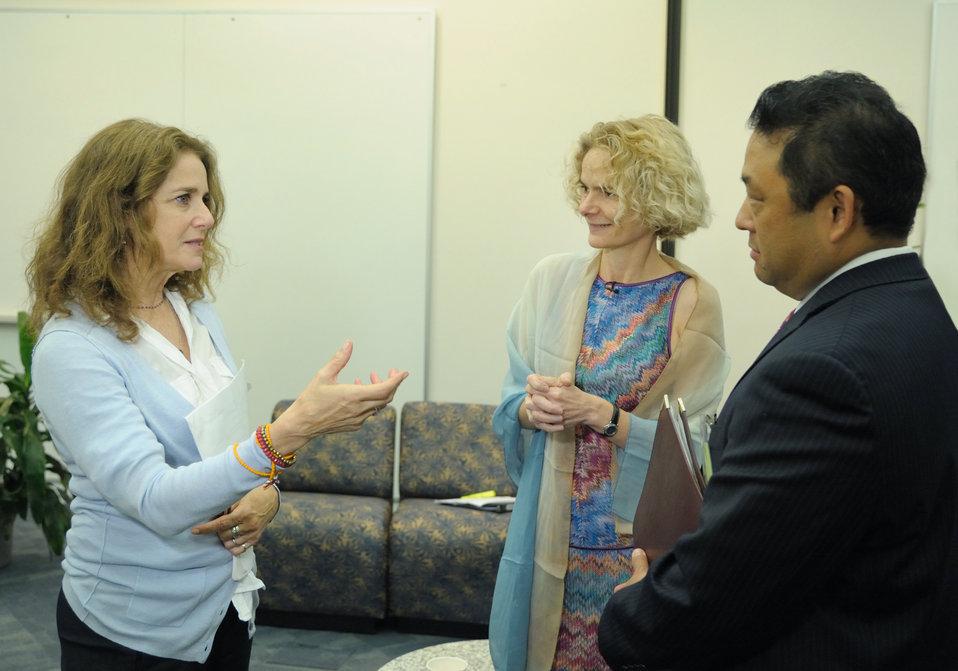 APP5 - NIH Aug 2011