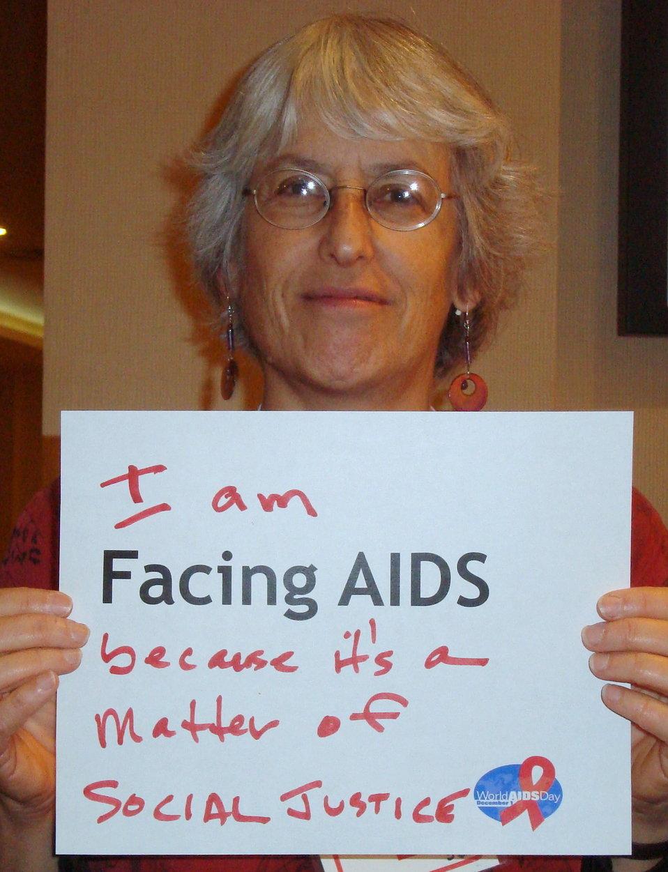 FacingAIDSCampaign 038