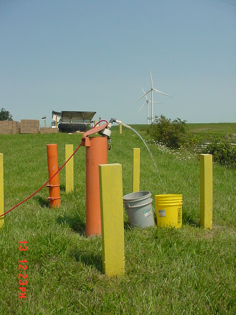 Uploaded by request of Ken Brock