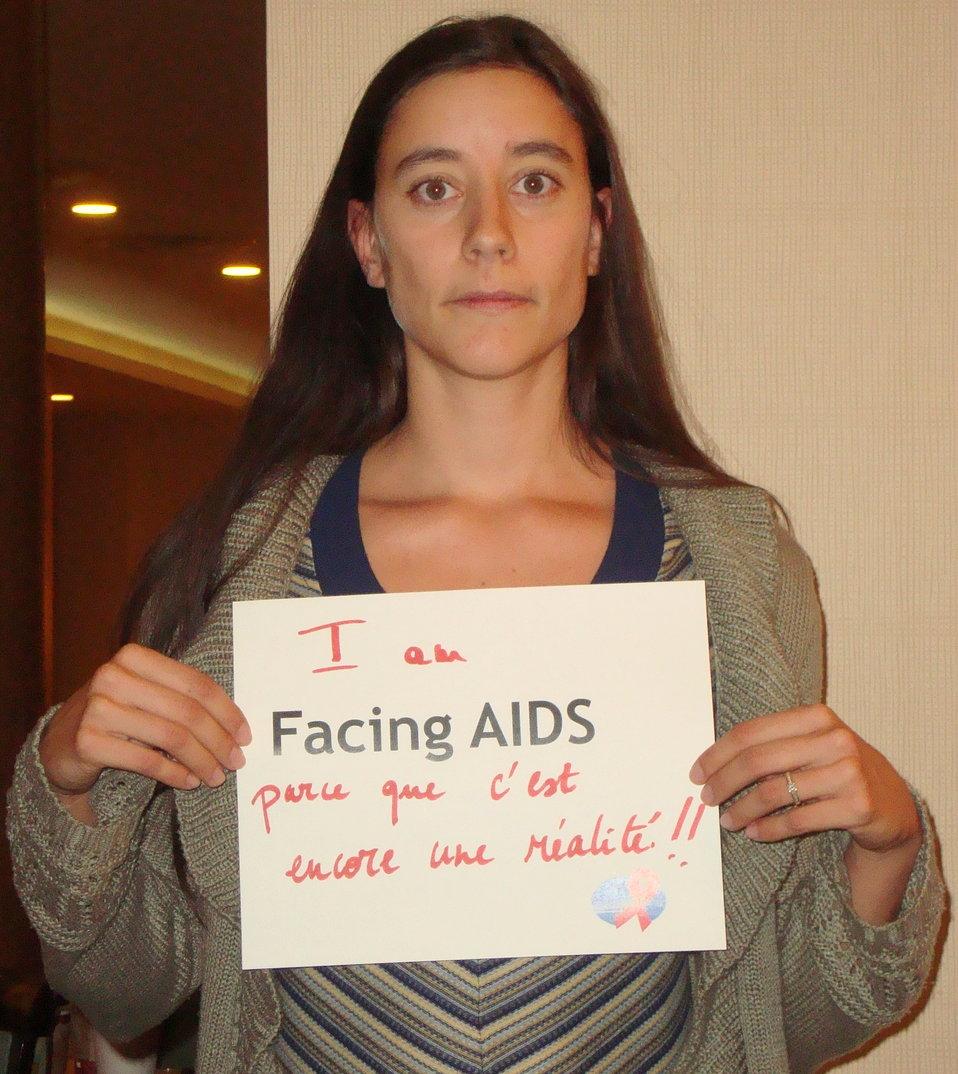 FacingAIDSCampaign 035