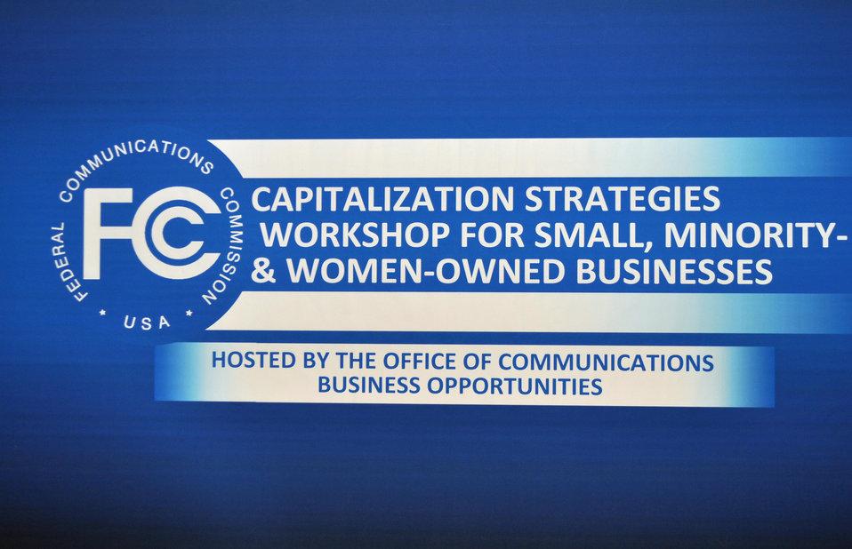 Capitalization Strategies