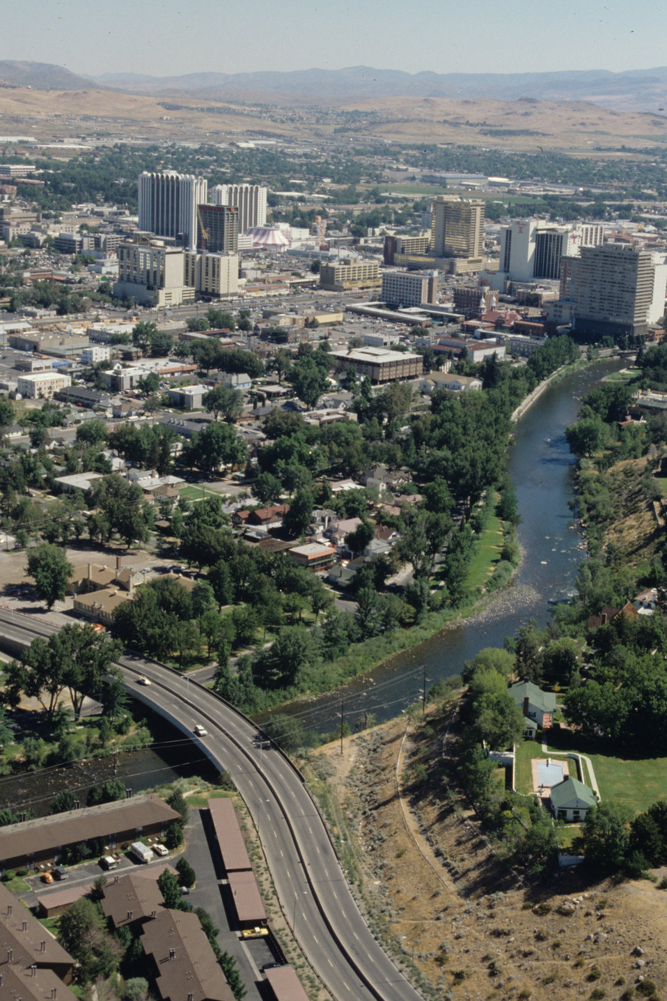 Truckee River in Reno.jpg