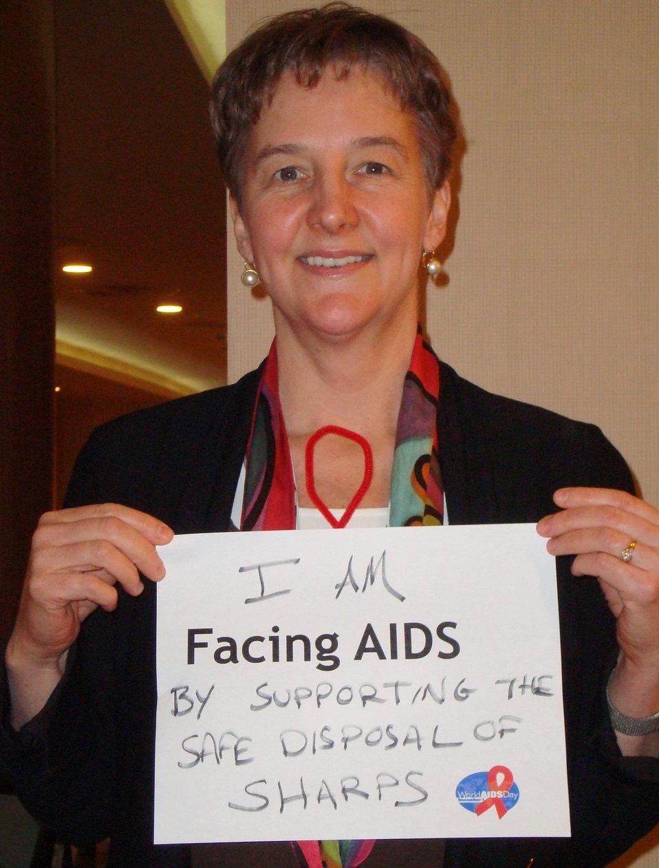 FacingAIDSCampaign 058