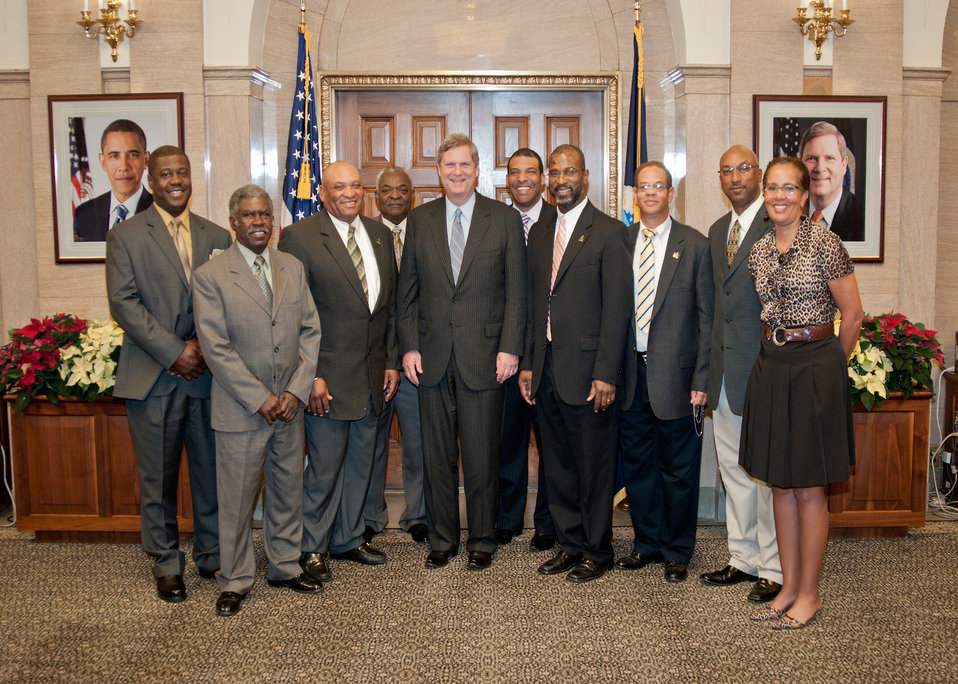 20111129-OSEC-RBN-National Black Grower's Council