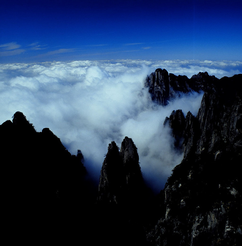 Uploaded by request of Hu Fusheng