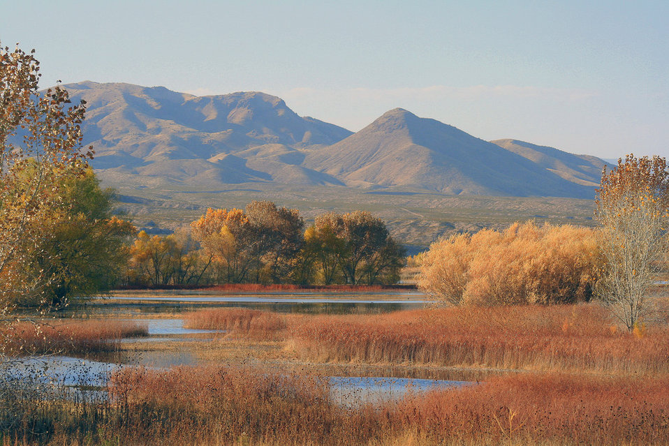 Uploaded by request of John M. Pratt