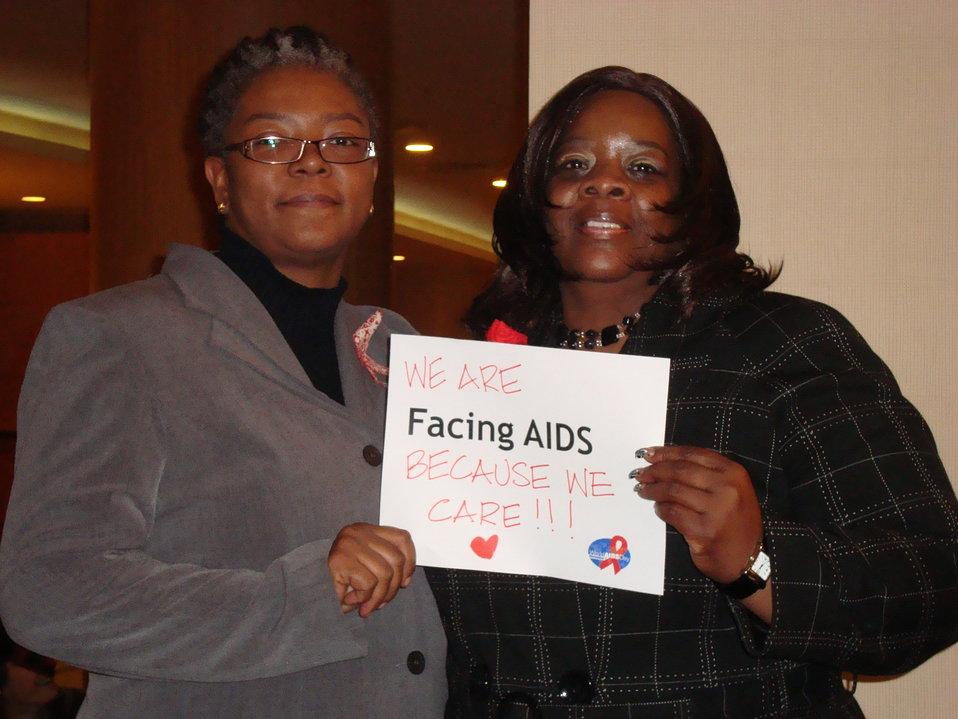 FacingAIDSCampaign 029