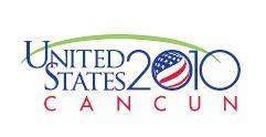 U.S. Center COP-Logo