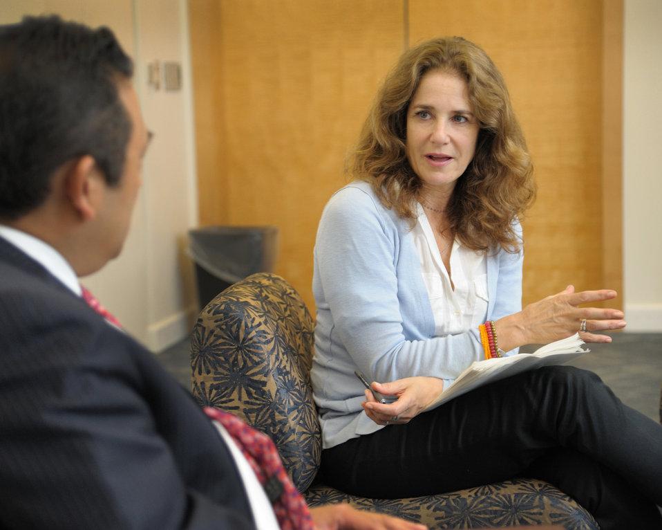 APP6 - NIH Aug 2011