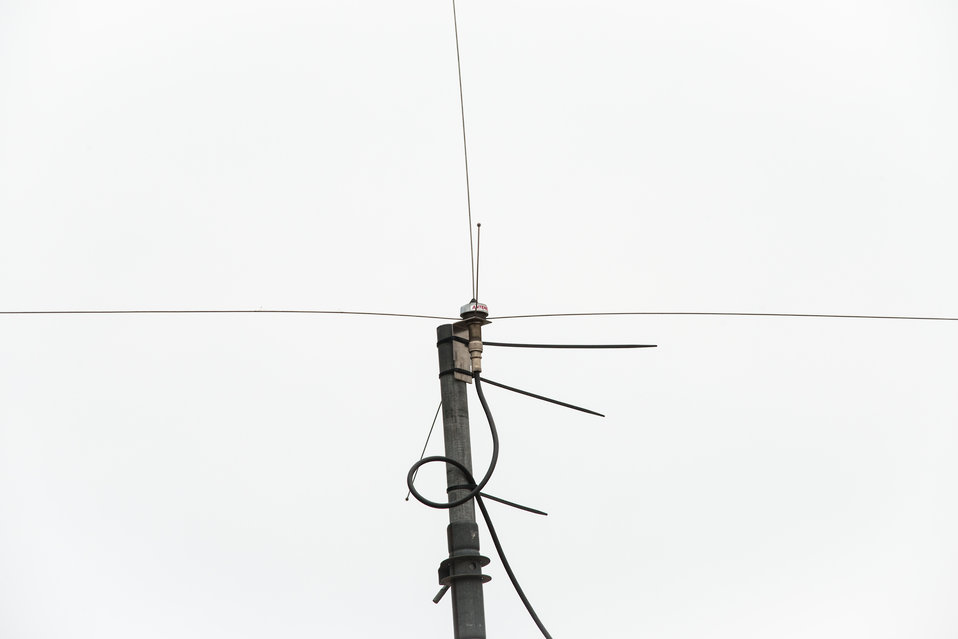 20130809-FS-LSC-0140