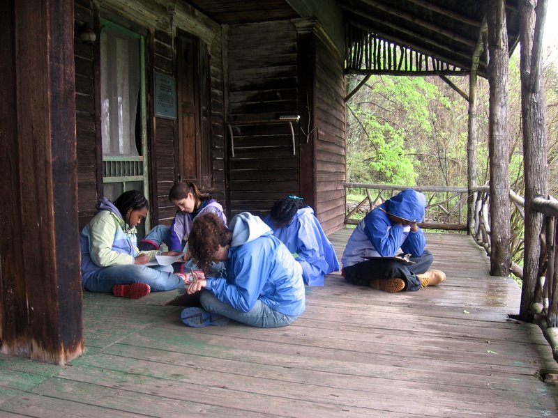 Uploaded by request of John McDaniel