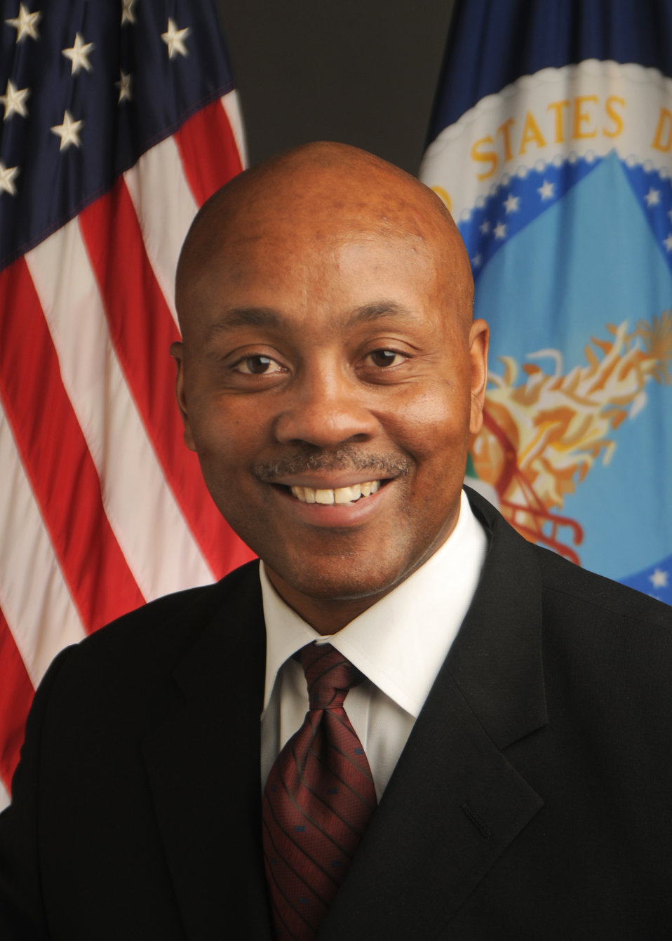 10di1093 Chief Information Officer Natural Resources Conservation Service    Gary Washington