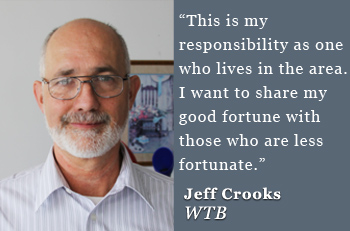 jeff-crooks