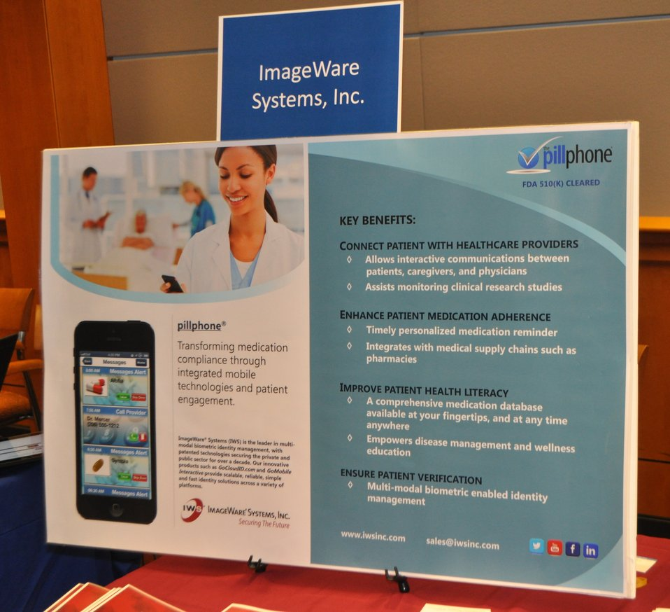 12.6.13 mHealth Innovation Expo