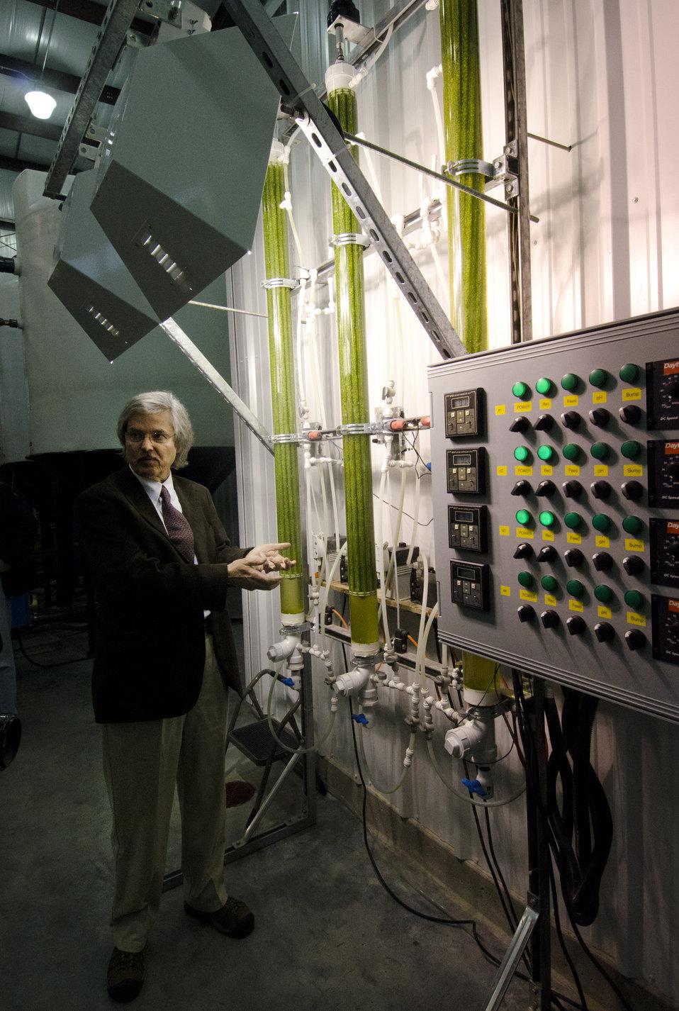 20110415-OSEC-LSC-0131