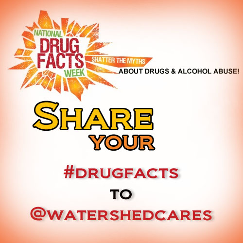 BLOG-DRUGFACTS-2-WATERSHED