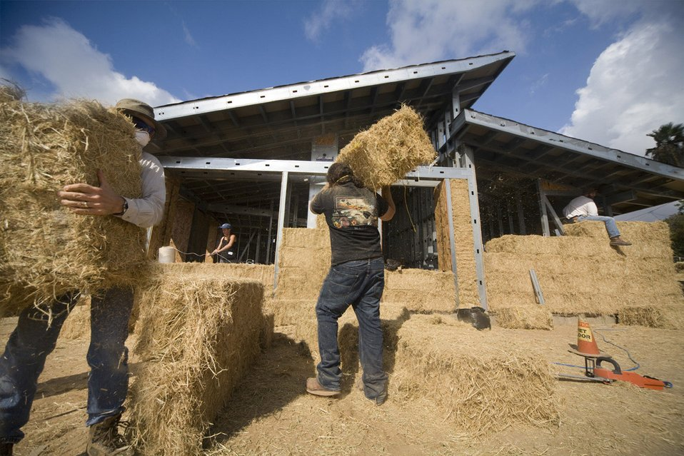 Uploaded by request of Jenna Close