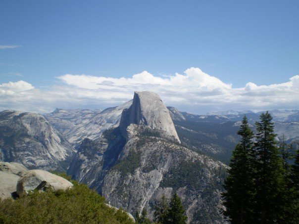 Uploaded by request of Michael Higginbotham
