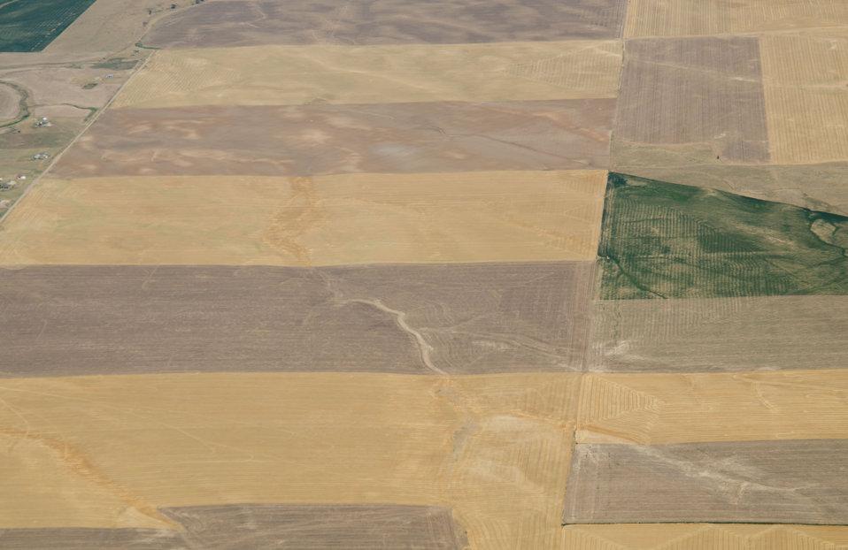 20120721-NRCS-LSC-0027