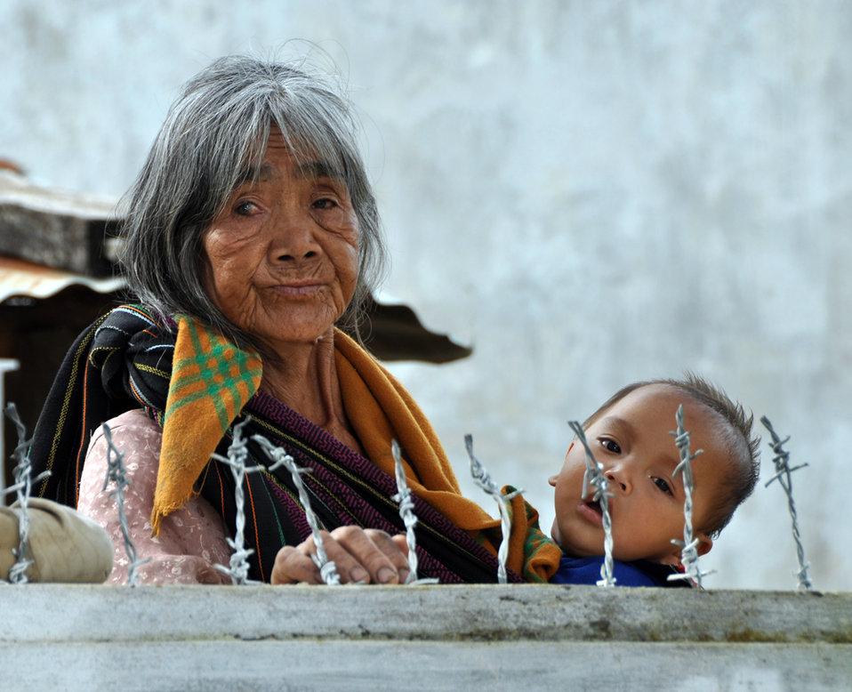 USAID supports ethnic minority communities in rural Vietnam